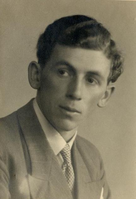 Hans Rasmussen salary